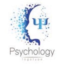 Psikoloji biliminin sembolü