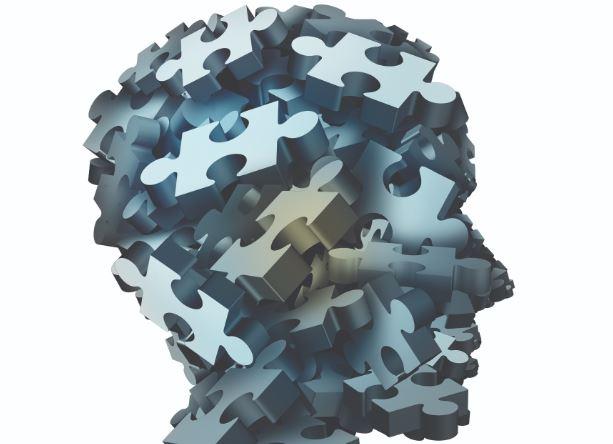 Modern Psikolojinin Kuruluşu ve Ekollerle Gelişimi