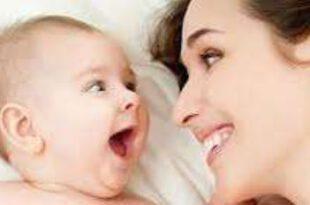Anne ve çocuğun ruh sağlığı