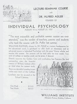Bireysel Psikoloji