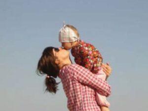 Sevgi; insanları birbirine yaklaştıran olumlu ve iyi duyguların tümüdür.
